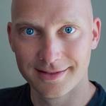 Michael Zeigler