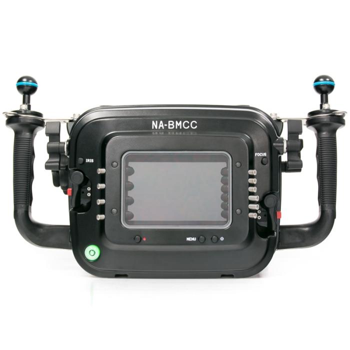 NA_BMCC_1-3