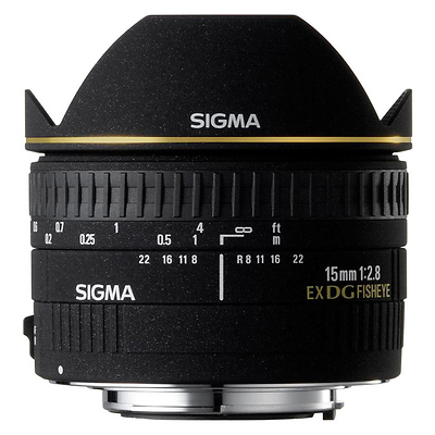 sigma15mm_large
